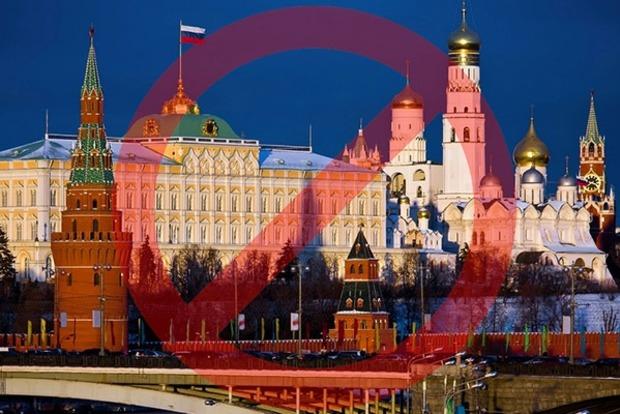 Великобритания будет требовать продления санкций против РФ - Фэллон