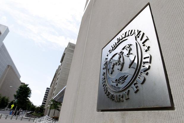 Эксперт отметил негативный момент в предоставлении Украине денег МВФ