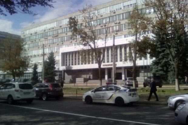 Перестрелка в Киеве: ранены двое граждан Кыргызстана