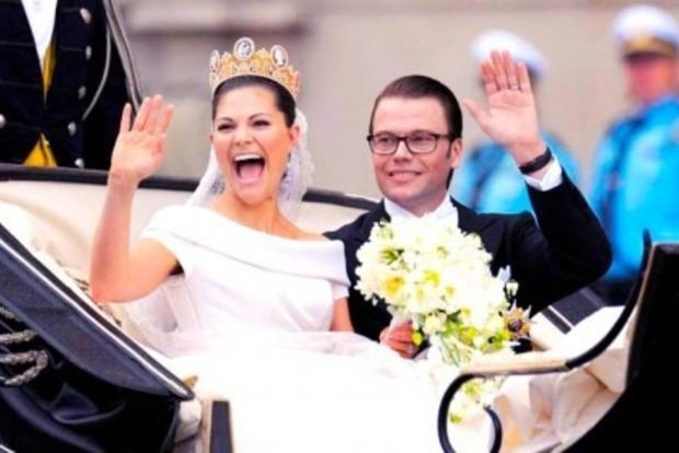 Гороскоп выгоды: с кем в браке вы можете разбогатеть а с кем - разоритесь