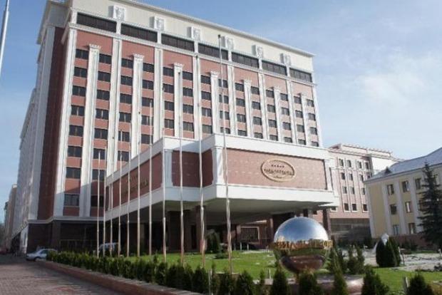 Стороны договорились о полном прекращении огня с 30 апреля