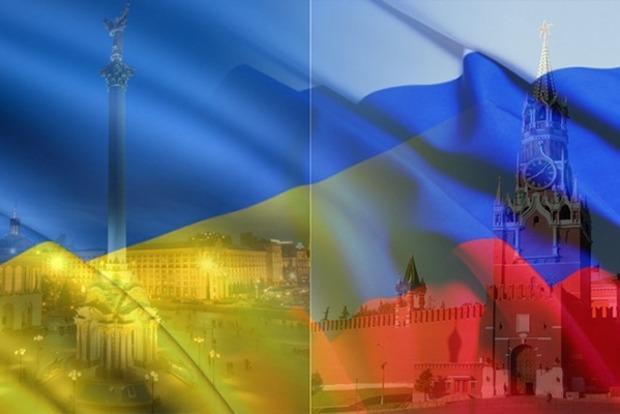Нацбанк ввел обновленные санкции СНБО