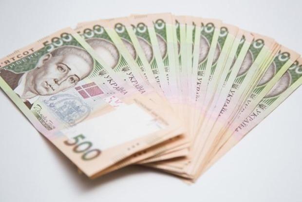 В Днипре  на взятке 10 тыс. грн задержан чиновник горсовета
