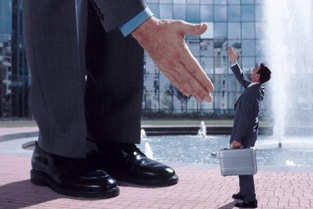 Правительство дало 6 млрд грн на помощь безработным и предпринимателям. Кто сколько получит