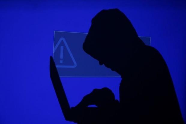 В 150 странах мира от кибератаки пострадали более 200 тысяч пользователей