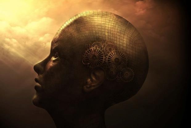 Победа разума над чувствами. Любовный гороскоп на 15 марта