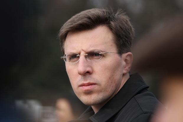 Мэра Кишинева задержали за коррупцию