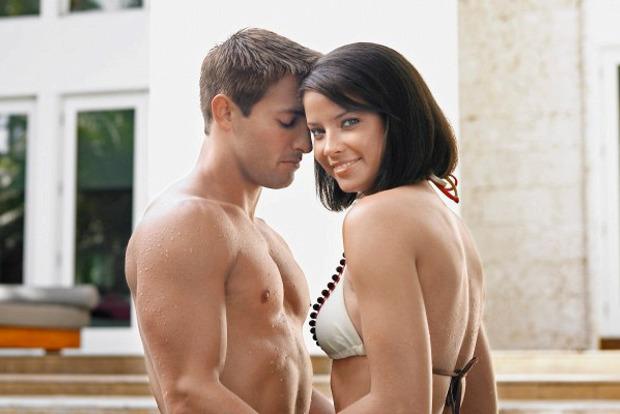 Ученые рассказали в чем смертельная опасность влюбленности