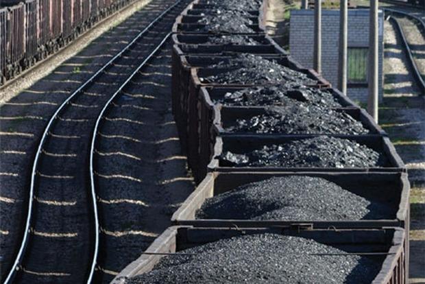 В Минске отрицают переговоры с Луганском о покупке угля