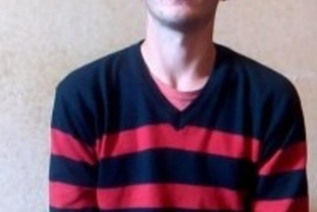 Боевик разочаровался в идеях «Новороссии» и сбежал от террористов