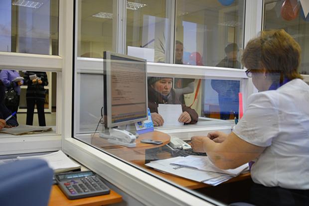 Кому в Україні автоматично перерахують пенсію