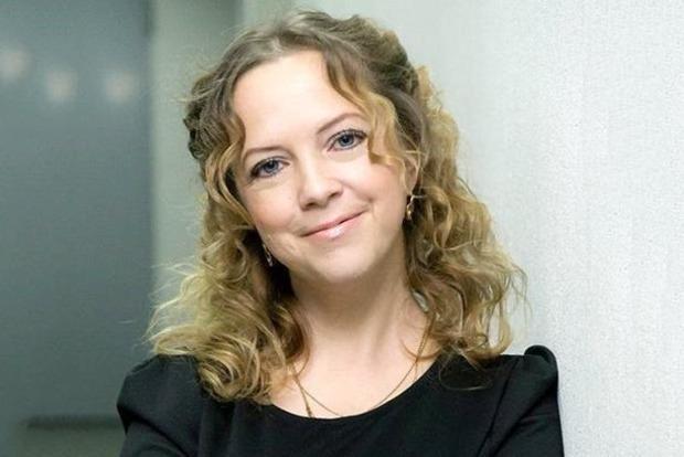 МВД показало последние часы жизни юристки— Убийство Иры Ноздровской