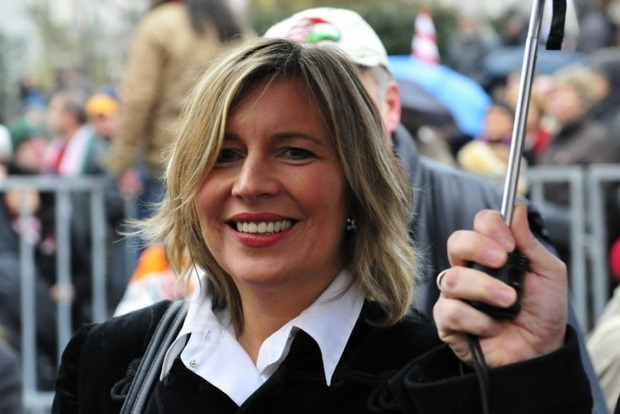 ВУкраїну непустили євродепутата від угорської партії «Йоббік»