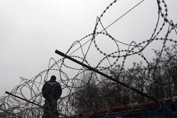 Не отвертишься. Европейский суд оставил за ЕС право навязывать беженцев странам-членам