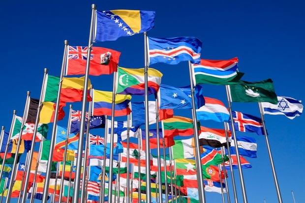Бесполезная организация: Совет ООН ослабит санкции против КНДР
