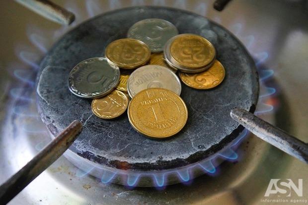 Эксперт рассказал, качественный ли газ потребляют украинцы