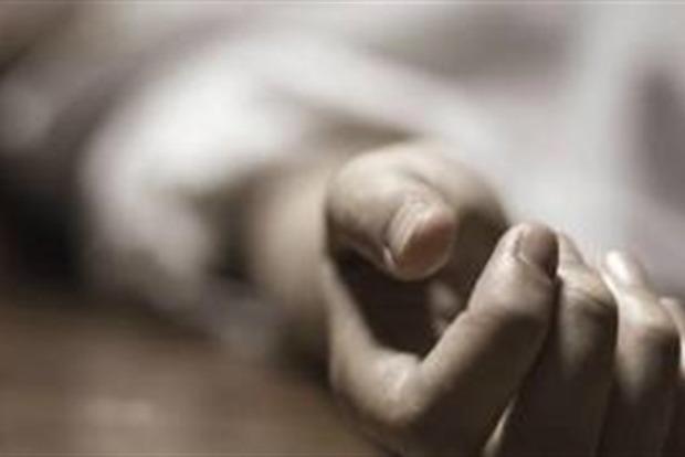 Дочь несколько месяцев жила вместе с трупом мамы, чтобы узнать все стадии смерти