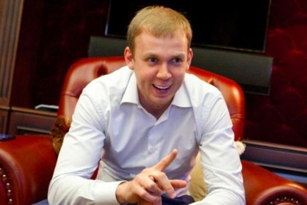Адвокат Курченко заявил отвод следственному судье Печерского райсуда