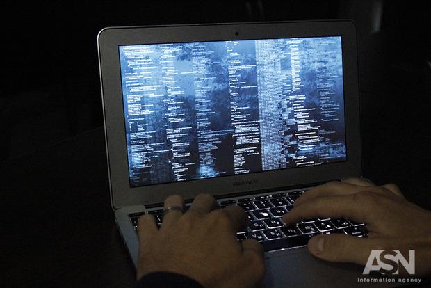 Хакеры из Днипра атаковали критическую инфраструктуру – СБУ