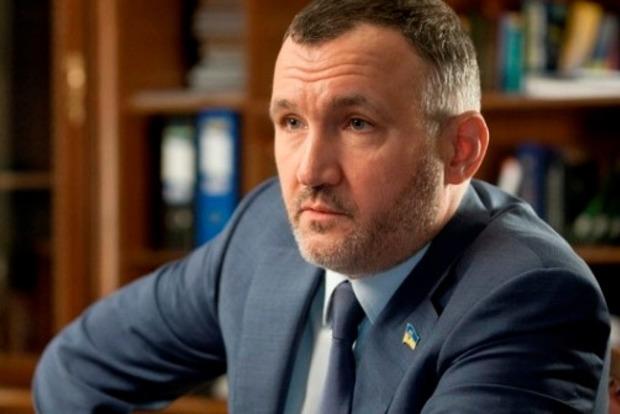Делом убитого Бузины будет заниматься бывший замгенпрокурора Кузьмин