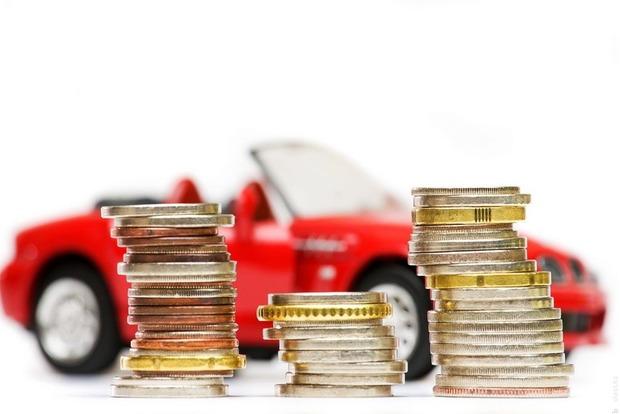 В Украине дорожает страхование владельцев автомобилей для выезда за границу