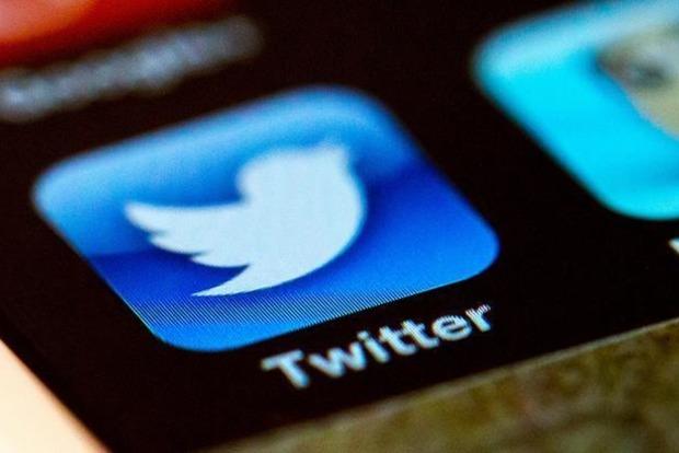 Twitter блокировал аккаунты российских шпионов