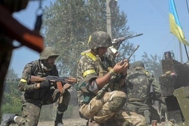 В Минобороны прокомментировали смерть двух военных на полигоне под Харьковом
