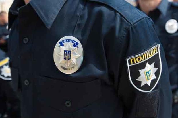 Тройное убийство в Одессе, зарезали целую семью