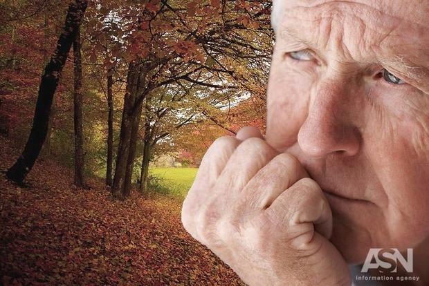 У Кабміні хочуть збільшити пенсії людям з великим трудовим стажем