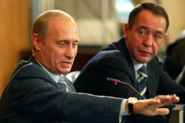 Екс-главу «Газпром-медіа» вбили на замовлення олігарха з РФ – ЗМІ