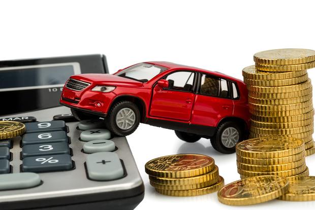 Автомобили будут облагаться налогами по-новому. Детали новой методики