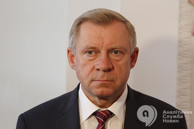 Порошенко определился, кого назначит главой НБУ вместо Гонтаревой – источник