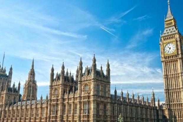 Впарламенте Великобритании сегодня пройдут дебаты оГолодоморе