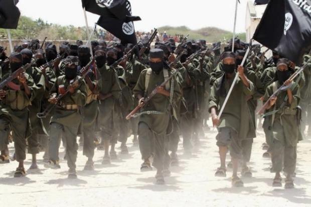 Боевики ИГИЛ совершили два теракта в Египте: погибло семь человек, 15 получили ранения