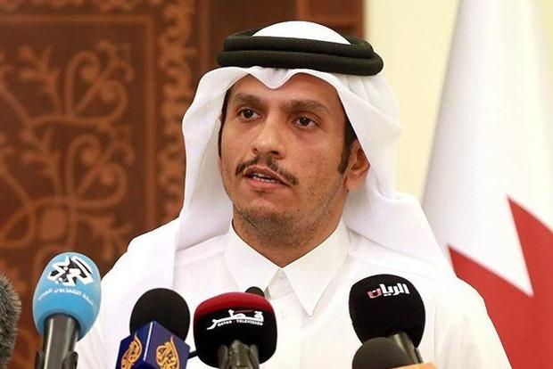Катар отклонил требования арабских стран для снятия блокады