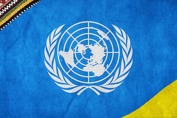 ООН: В Крыму продолжаются аресты, пытки и навязывание гражданства России