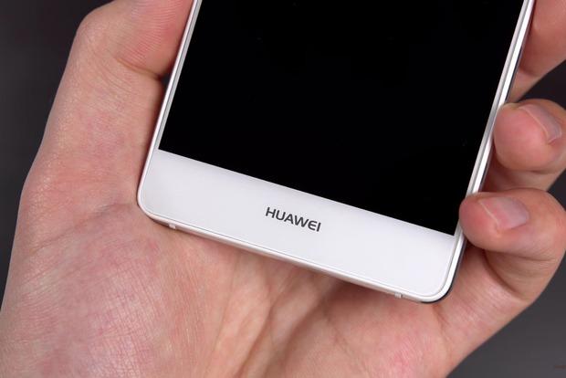 Скандал с Huawei: США призвали отказаться от китайского оборудования