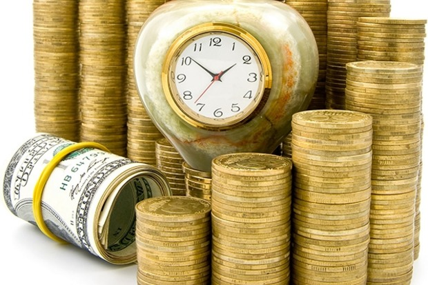 Докапитализация государственных банков спровоцирует девальвацию гривны и рост цен