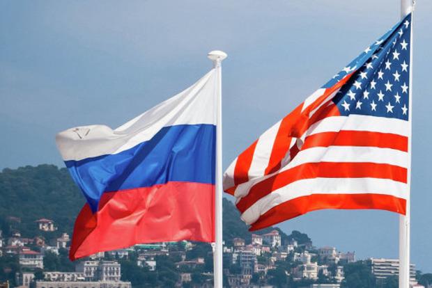 ЗМІ: РФможе вислати дипломатів США у відповідь нанові санкції