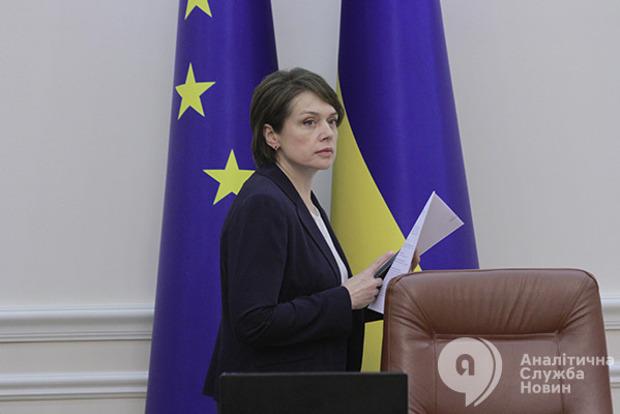 Украина не согласится на манипулятивные требования Венгрии к закону Об образовании