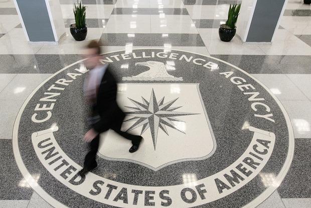 Головна шпигунка США: Хто така Джина Гаспел