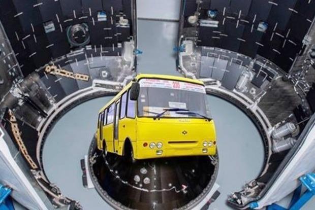 ВУкраинском государстве анонсировали серьезную реформу автобусных перевозок: «Настоящая революция»