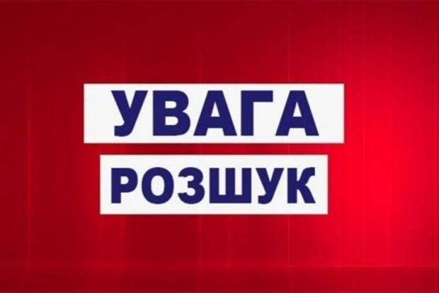 В Украине запустят сервис по поиску пропавших детей