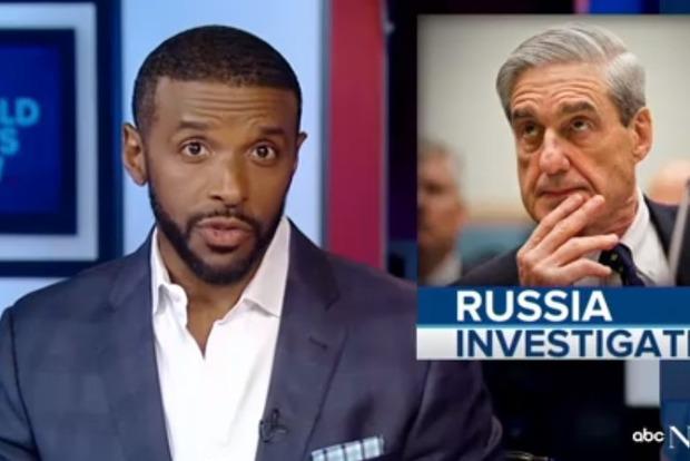Американские бизнесмены с российскими связями жертвовали на президентскую кампанию Трампа