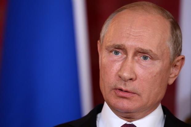Понять и простить. Путин хочет амнистировать лидеров преступных группировок