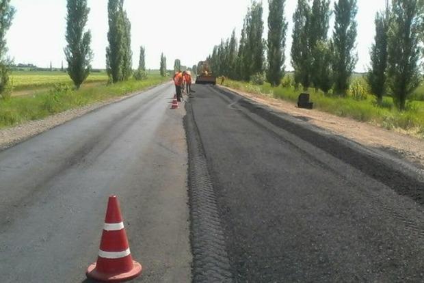 СБУ проводит обыски в офисах Службы автомобильных дорог и облавтодоре Николаева
