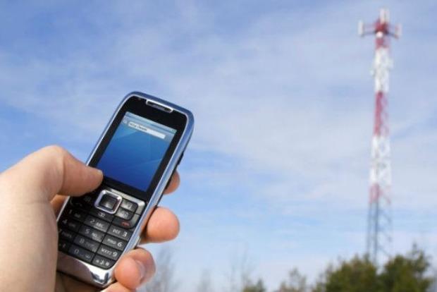 Хоть интернет в этой дыре есть: жители ОРДЛО остались без мобильной связи