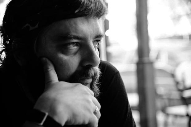 Украинский журналист выиграл дело против России в ЕСПЧ