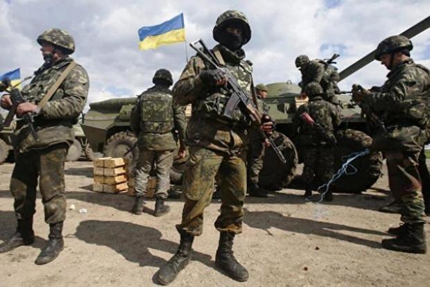 Пропадает мотивация: Появились тревожные новости с Донбасса