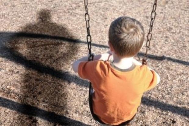 Под Киевом 9-летний ребенок сбежал от похитителей и вернулся домой
